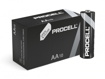 PROCELL AA3