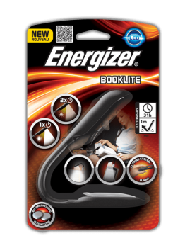 energizer_booklight1